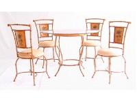 Cens.com DINING SETS FU SHENG DA CO., LTD.