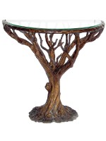 Cens.com ACCENT TABLE FU SHENG DA CO., LTD.