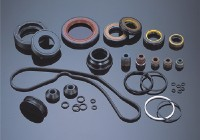 Cens.com Engine Parts YUNG CHING YUAN TRADING CO., LTD.