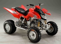 Speed 250