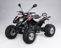 50/100cc ATV