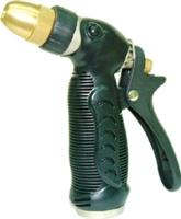 Cens.com Water Spray Guns GREEN STAR CARDENING CO., LTD.