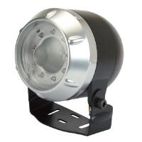 Cens.com Three-function Fog Light KISTA ENTERPRISE CO., LTD.