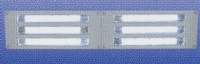 Cens.com LED (light emitting diode) modules QUASAR OPTOELECTRONICS, INC.