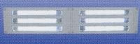 LED (light emitting diode) modules