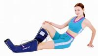 Air Massage Boot