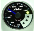 Cens.com Speedometers JE MOTOSPORT INDUSTRIAL CO., LTD.
