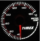 Cens.com Oil Pressure Gauges JE MOTOSPORT INDUSTRIAL CO., LTD.