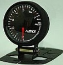 Cens.com Ammeters JE MOTOSPORT INDUSTRIAL CO., LTD.