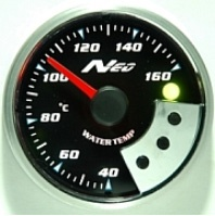 Cens.com Turbo Gauge JE MOTOSPORT INDUSTRIAL CO., LTD.
