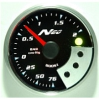 Cens.com Gauge JE MOTOSPORT INDUSTRIAL CO., LTD.