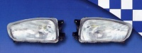 Cens.com Head Lamps NEW MAX CO., LTD.