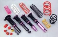 Cens.com Shock Absorbers NEW MAX CO., LTD.