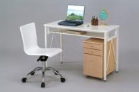 Cens.com Desk、 filing cabinet YONG CHENG INDUSTRIAL CO. LTD.