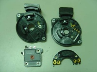 Cens.com IGNITION MODULES ORANQE INTERNATIONAL CO., LTD.