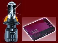 Cens.com Starter Solenoids SHUKO TECHNOLOGY CORP.