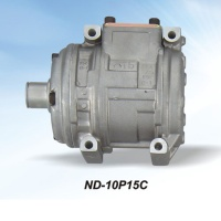 Cens.com Compressors YI GUAN PRECISION CO., LTD.