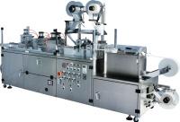 Gauze Dressing Making Machine