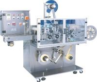 Needle Fixation Plaster Making Machine