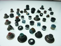 Cens.com VALVE STEM SEAL HSIANG LUN INTERNATIONAL CORP.