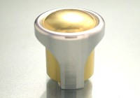 Cens.com BRASS KNOB LONG MAY INDUSTRIAL CO., LTD.