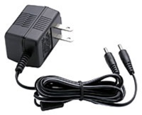 Linear AC/DC Adapter