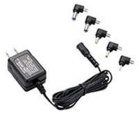 Cens.com AC/DC Switching Power Adapter 楹裕電子有限公司