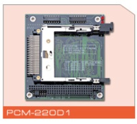 Cens.com PC-104 & PC-104 Plus Module PRESTICO ASSOCIATED CORP.
