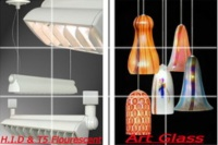 Cens.com Pendant Lights LIFORM LITE