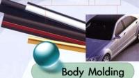 Body Side Molding