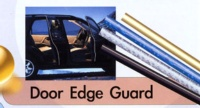 Door Edge Guard