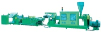 Cens.com PLA Sheet Extruder CHING HSING IRON WORKS CO., LTD.