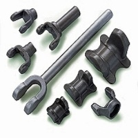 Cens.com Center Yoke , Slip Yoke , Tube Yoke , End Yoke 皇華機械工業股份有限公司