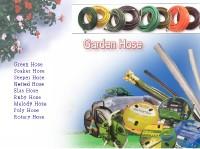 Green Hose