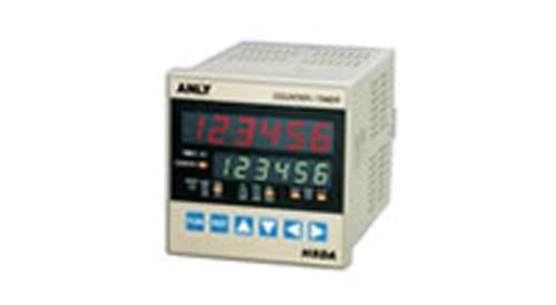 多功能数位式计数器 / 计时器