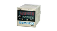 MULTI-FUNCTION DIGITAL COUNTER/ TIMER