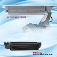 Cens.com MH TRACK LIGHT FIXTURE TASUA ELECTRONICS CO., LTD.