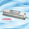 Cens.com Electronic Ballasts TASUA ELECTRONICS CO., LTD.