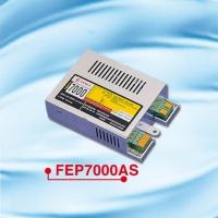 Cens.com BALLAST TASUA ELECTRONICS CO., LTD.