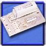 日光燈安定器