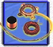 Cens.com Coils KIN WORD INDUSTRIAL CO., LTD.