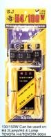 Headlamp Tune-Up Kits