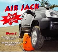 Air Jack