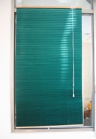 Cens.com Drapes CHANCE EASY CO., LTD.