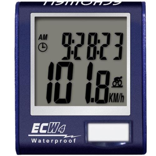 自行車微電腦碼錶