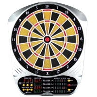 Cens.com Electronic Dart Game ECHOWELL ELECTRONIC CO., LTD.