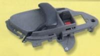 GM-Inside Door Handle