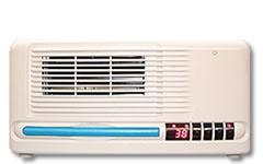 Air Purifier/ Air Cleaner