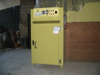 Cens.com Hot-Air Precision Ovens PINTE ENTERPRISE CO., LTD.