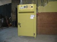 Hot-Air Precision Ovens